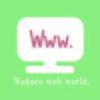 Wakaco web world   ワカコウェブワールド